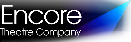 Encore Theatre Company Launceston